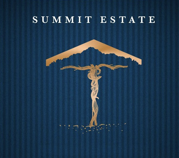 25% Off Summit Estate Wine Packs