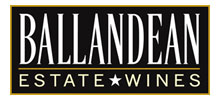 $180 Premium Rare Wine 6 Pack from Ballandean Estate