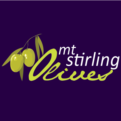 Mt Stirling: Olives, Oils, Tapenade
